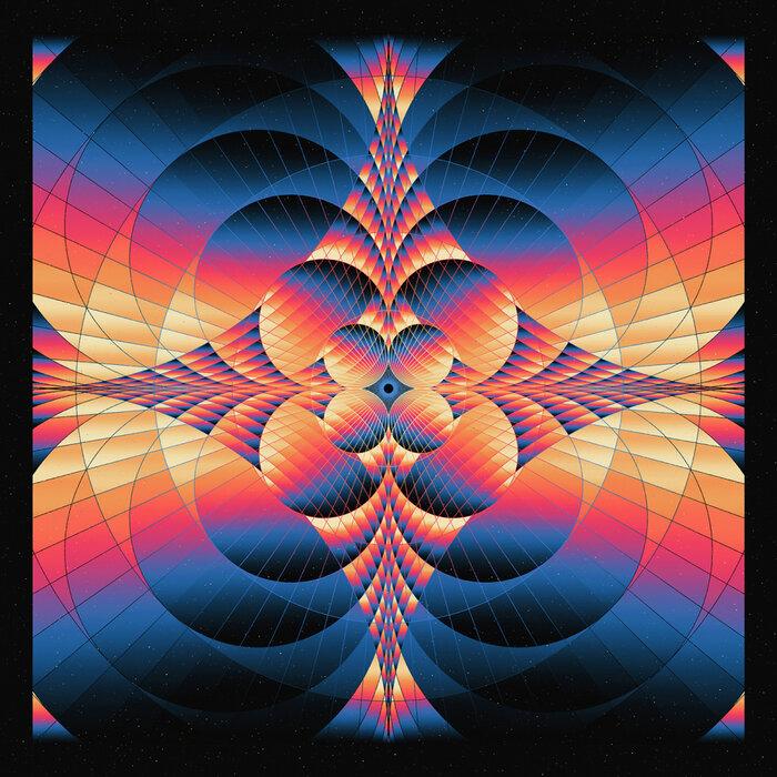 NOVA - Bonafide EP
