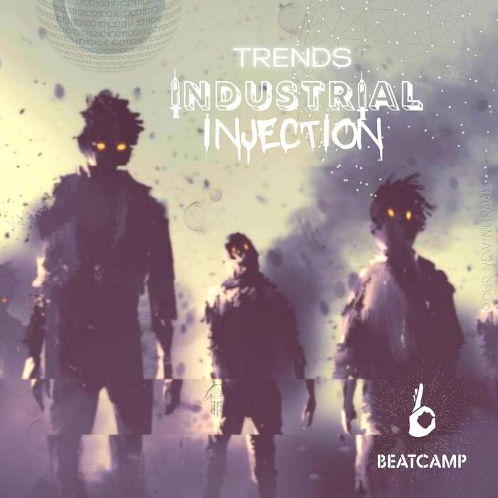 Download Trends - Industrial Injection mp3