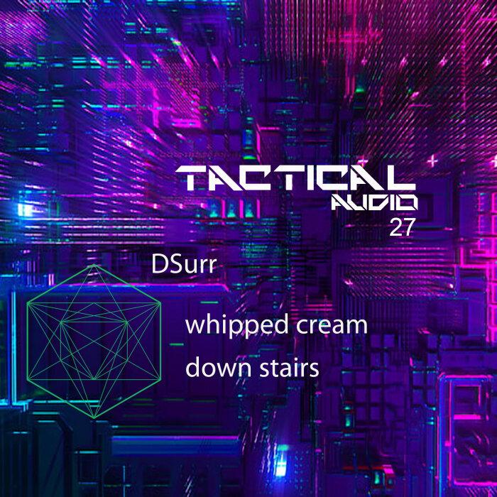 DSURR - TA-27