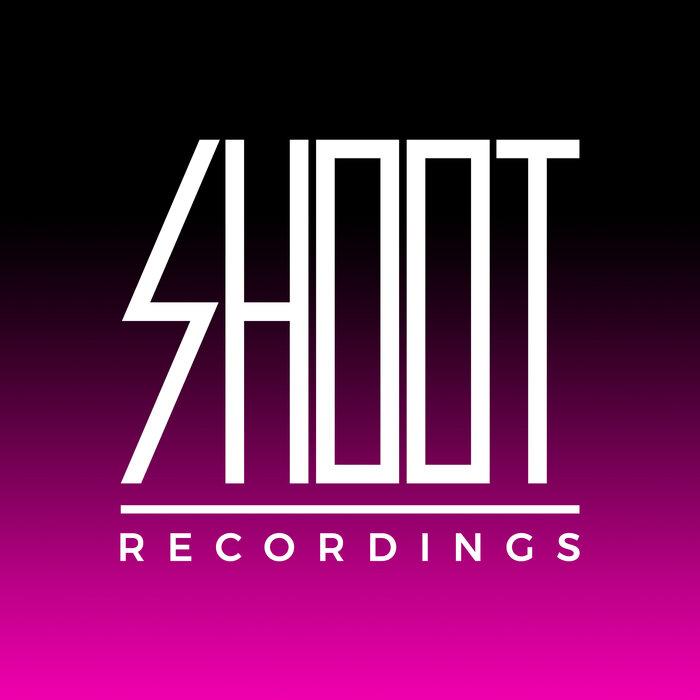 Download Calculon - SHOOT019 mp3