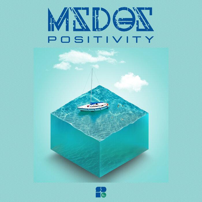 MSDOS - Positivity