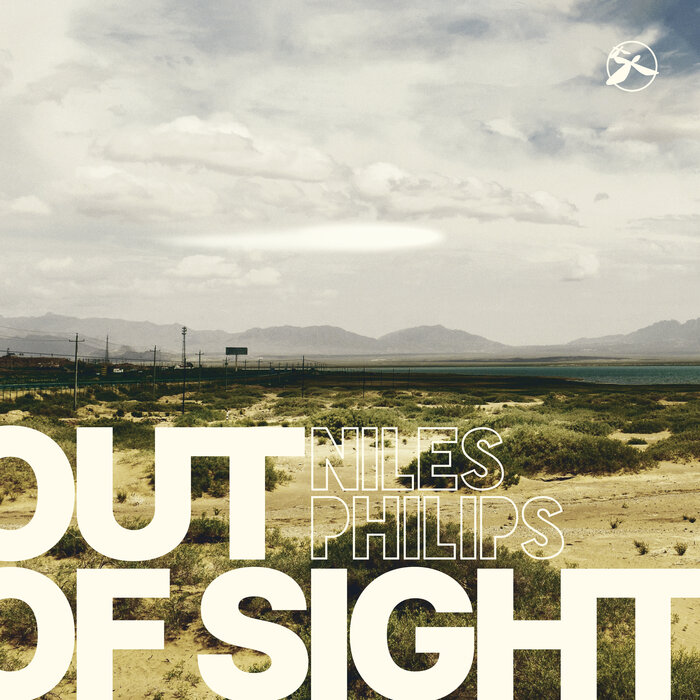 NILES PHILIPS - Out Of Sight