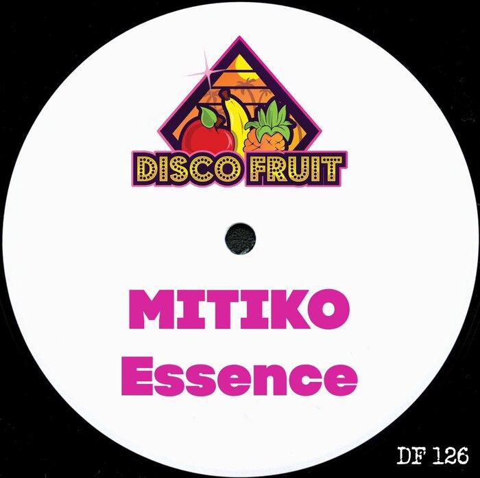 MITIKO - Essence
