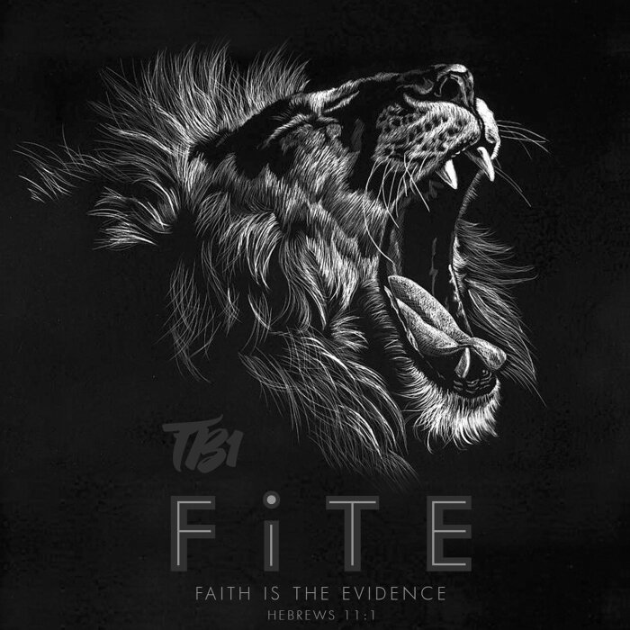 TB1 - FiTE