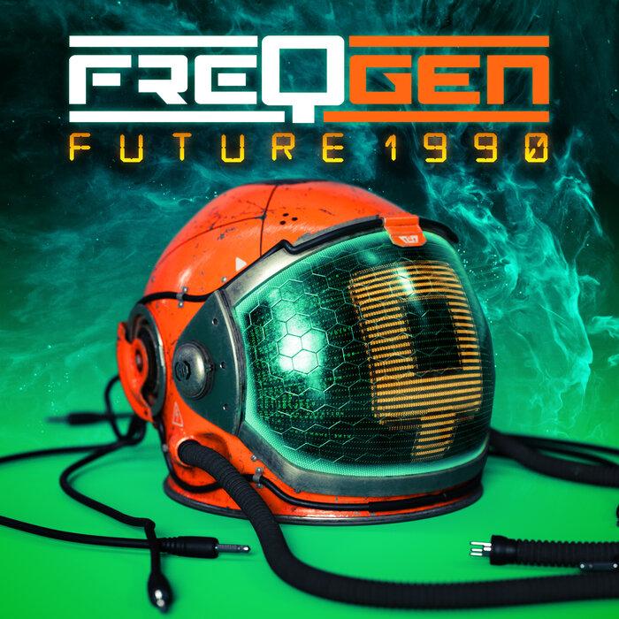 Download FreqGen - Future 1990 mp3