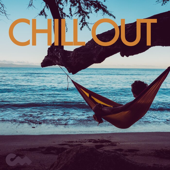 MAHAMI FEAT STRTWLKR - Chill Out