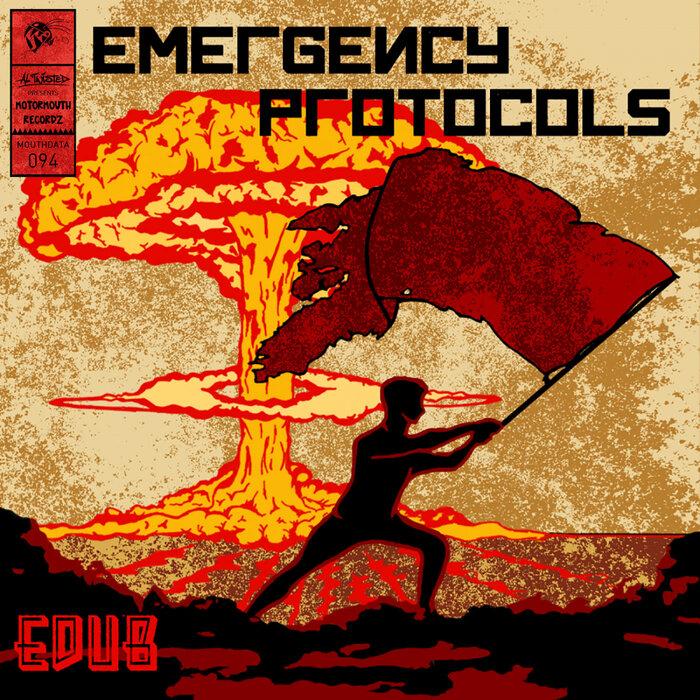 Download eDUB - Emergency Protocols mp3