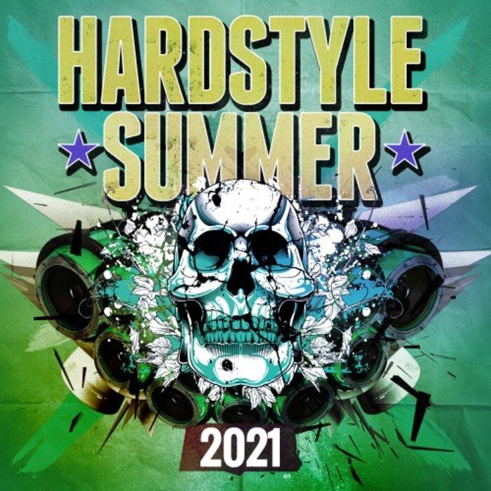 Download VA - HARDSTYLE SUMMER 2021 (MOR30851) mp3