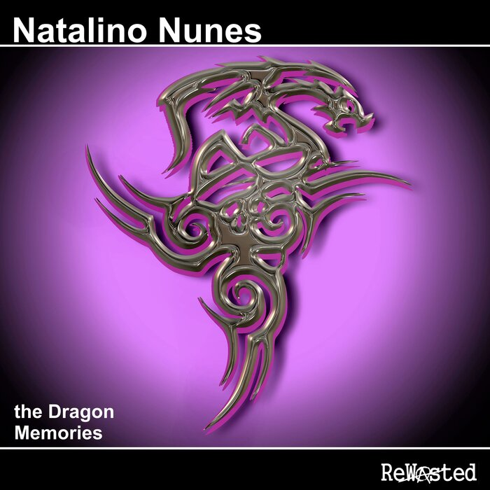 NATALINO NUNES - Dragon