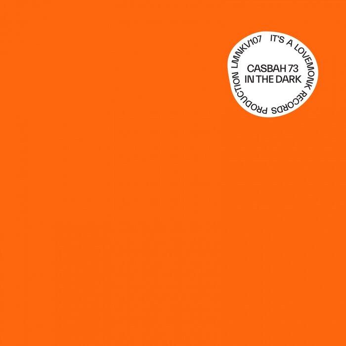 CASBAH 73 - In The Dark