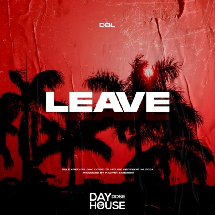 DBL - Leave
