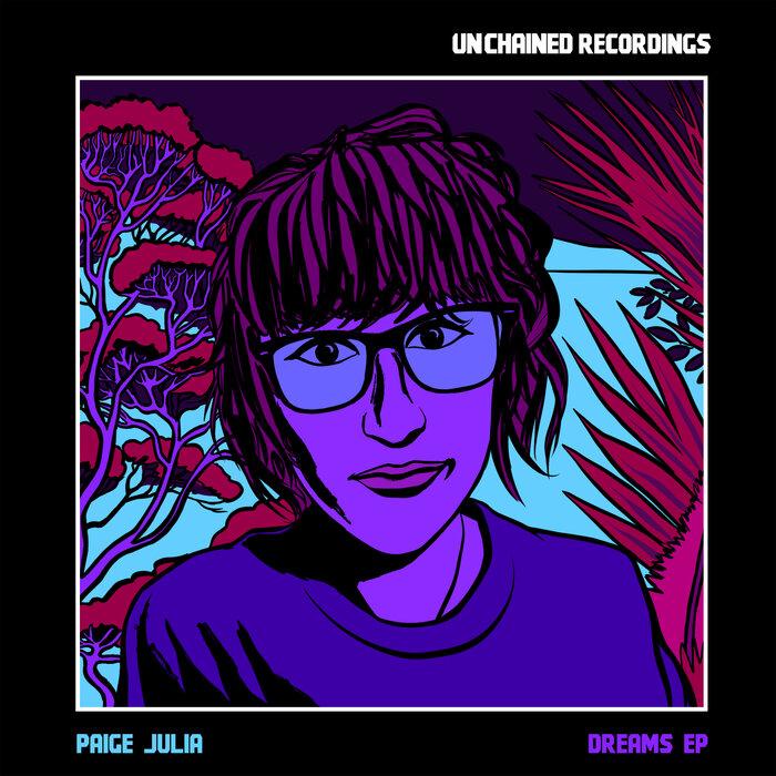 PAIGE JULIA - Dreams