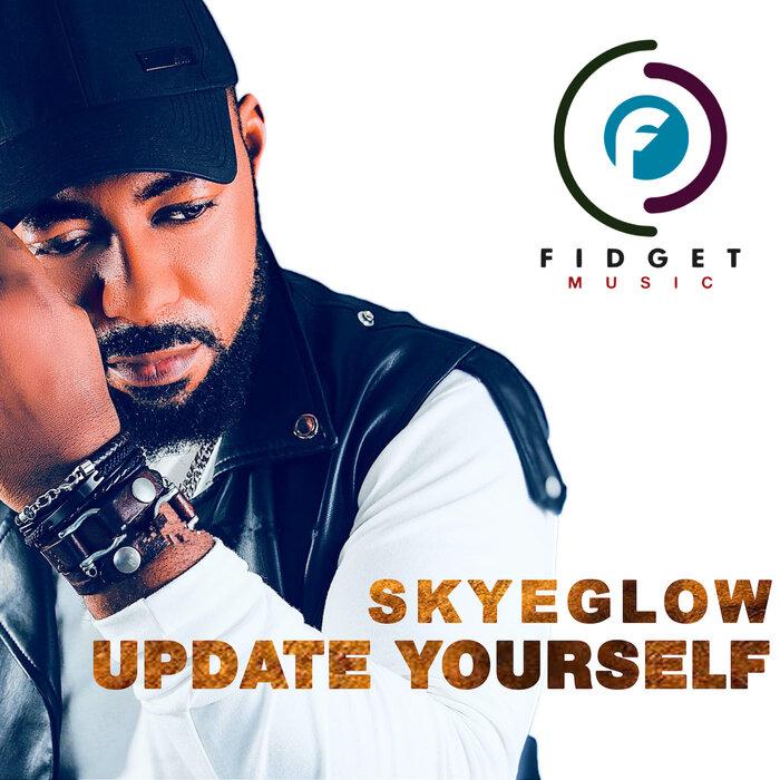 SKYEGLOW - Update Yourself