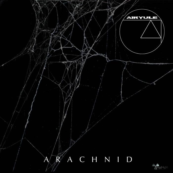 AIRYULE - Arachnid