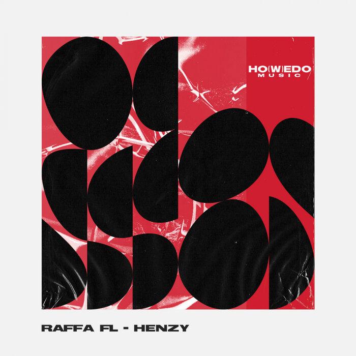 RAFFA FL - Henzy