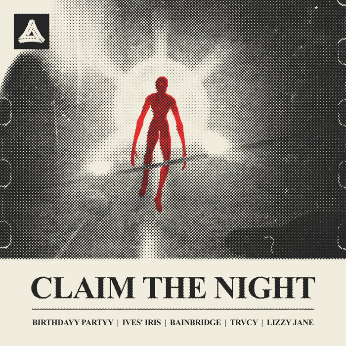 Download Dr. Ozi & Vania - Claim The Night (Remixes) mp3