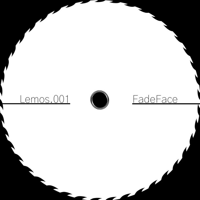 FadeFace - Lemos.001