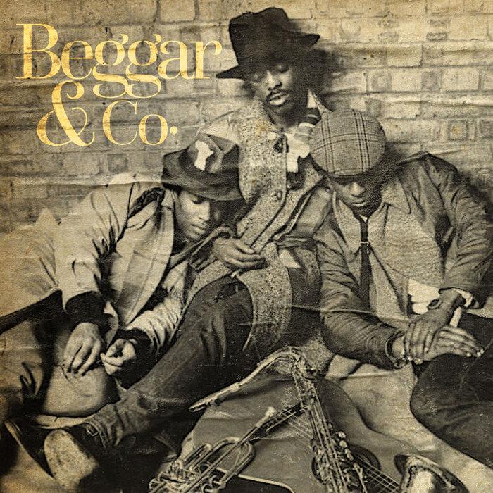 Beggar & Co – Beggar & Co [Expansion]
