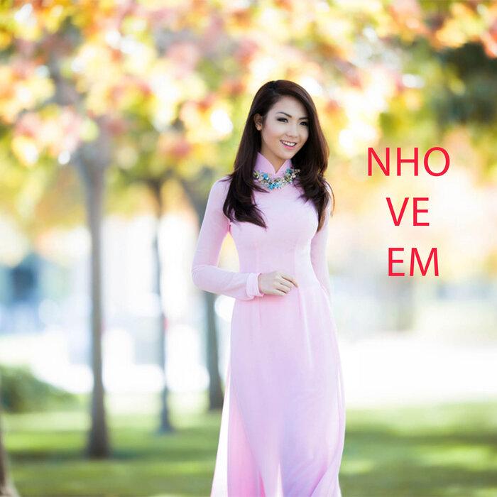 HUYNH NHAT DONG - Nho Ve Em (Remix)