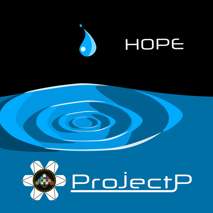 ProjectP - Hope
