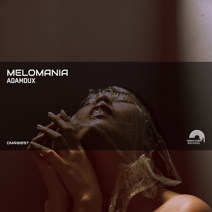 Adamdux - Melomania (Original Mix)