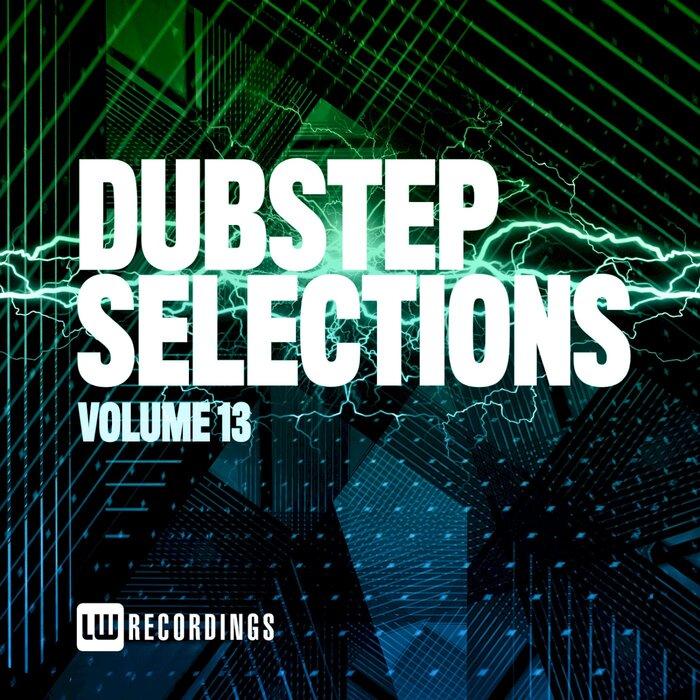 Download VA - Dubstep Selections, Vol. 13 mp3