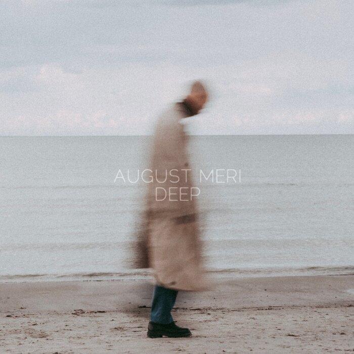 August Meri - DEEP