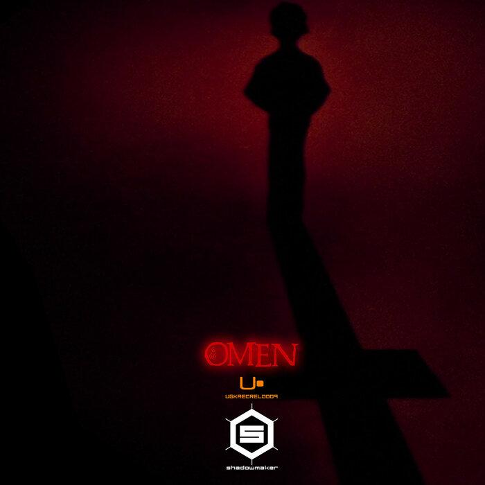 Download Shadowmaker - Omen mp3