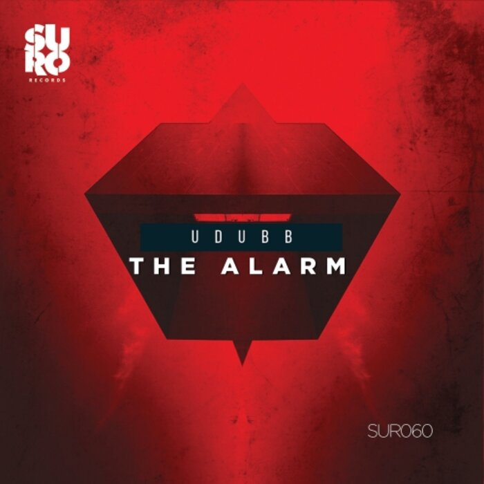 UDUBB - The Alarm