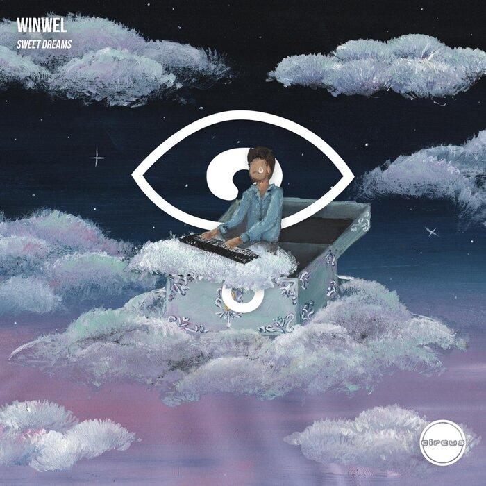 Download WinWel - Sweet Dreams EP mp3