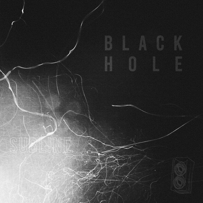 Download Subl!ne - Black Hole mp3