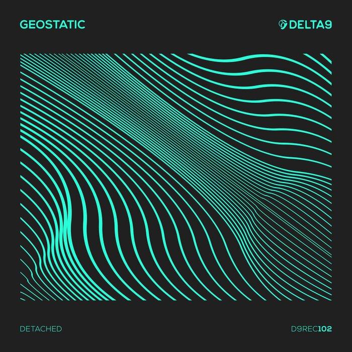 Geostatic - Detached