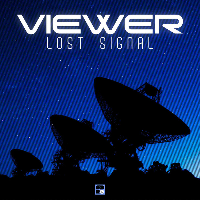 Download Viewer - Lost Signal EP (SDE283) mp3