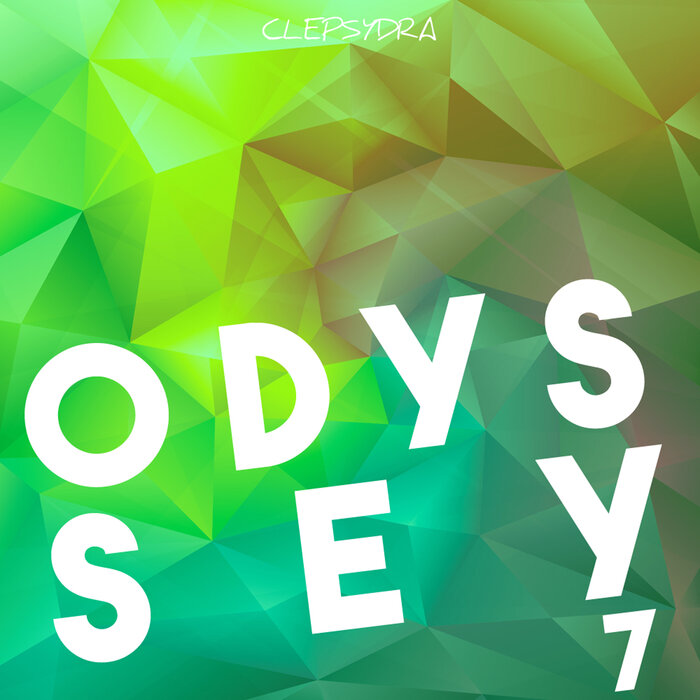 Various - Odyssey 7