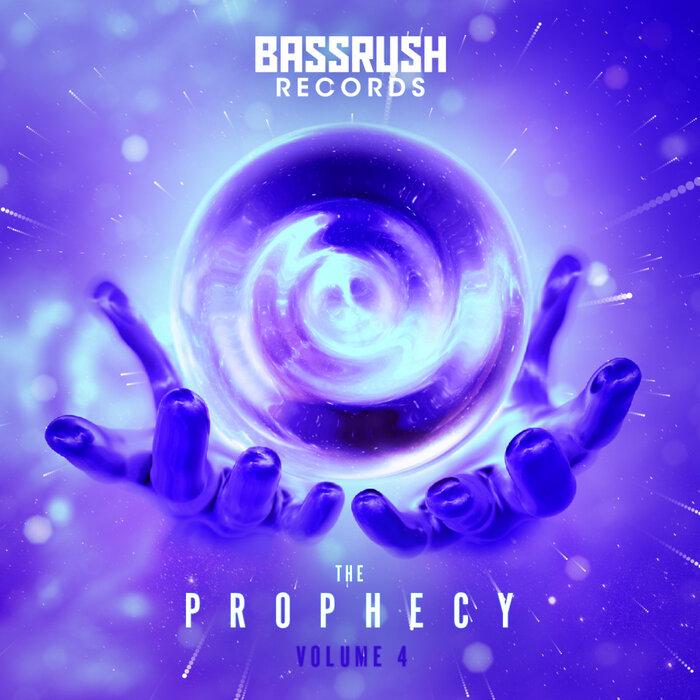 Download VA - The Prophecy: Volume 4 mp3