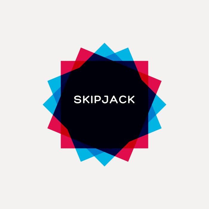 Various - Skipjack