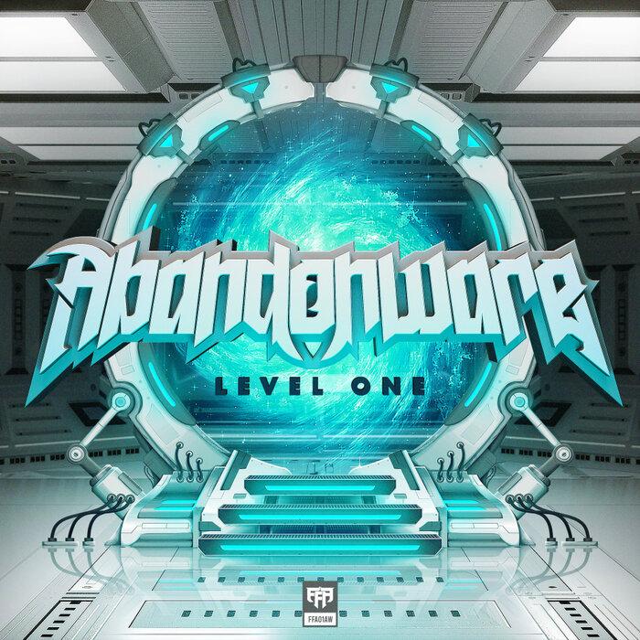 Download VA - Abandonware: Level One mp3