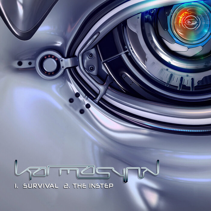 KarmasynK - Survival / The Instep