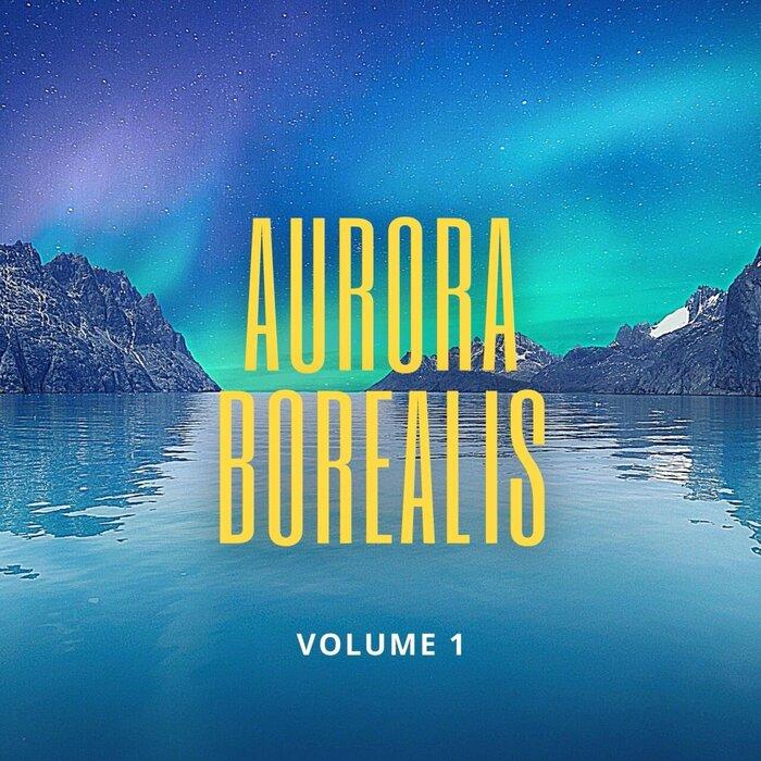 VARIOUS - Aurora Borealis Vo.1