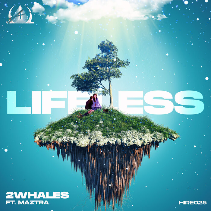 Download 2Whales - Lifeless mp3