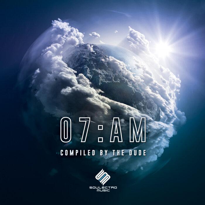 Various - 07:AM