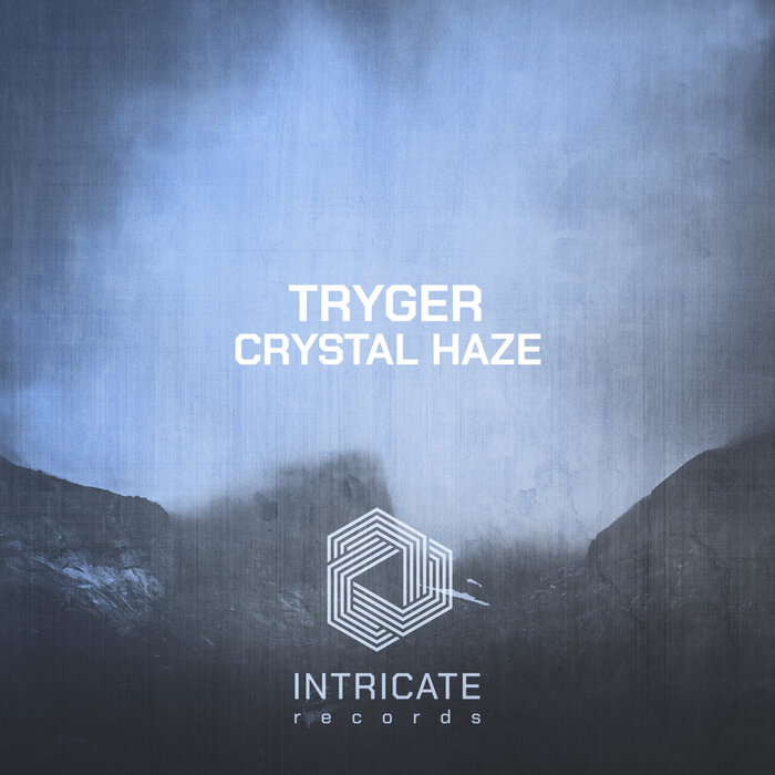 Tryger - Crystal Haze