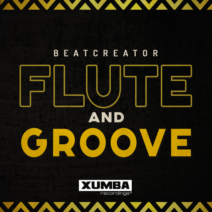 Beatcreator - Flute & Groove
