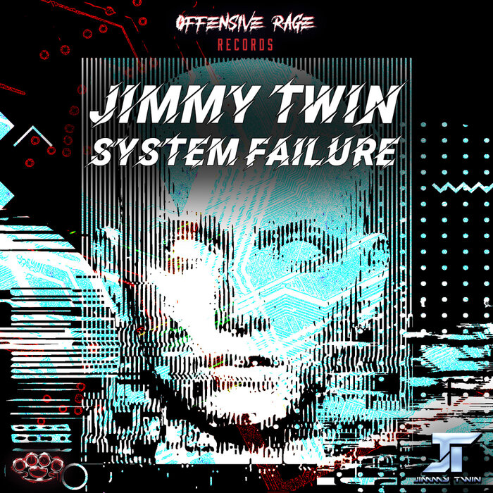 Download Jimmy Twin - System Failure mp3