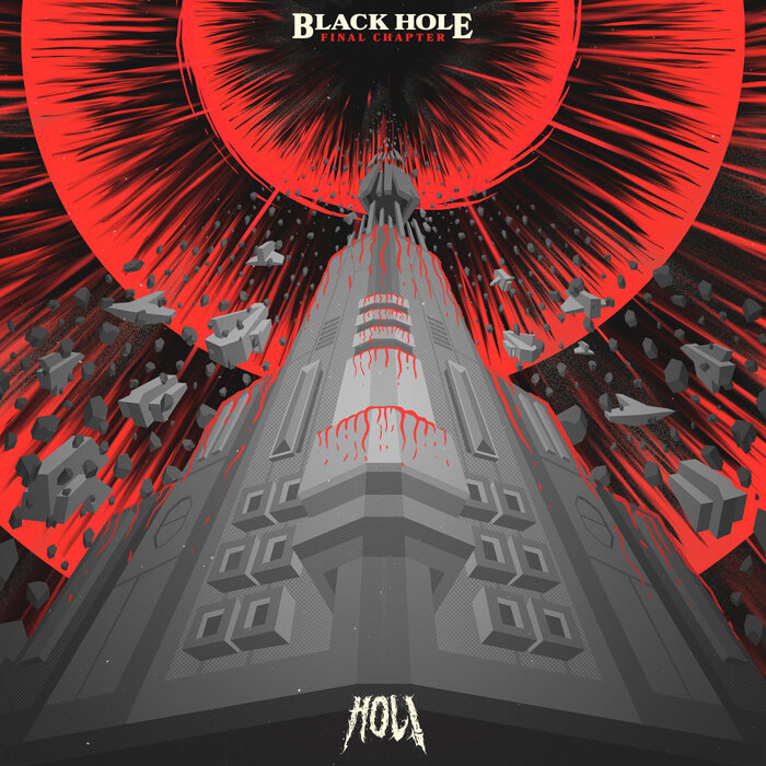 Download HOL! - Black Hole Final Chapter mp3
