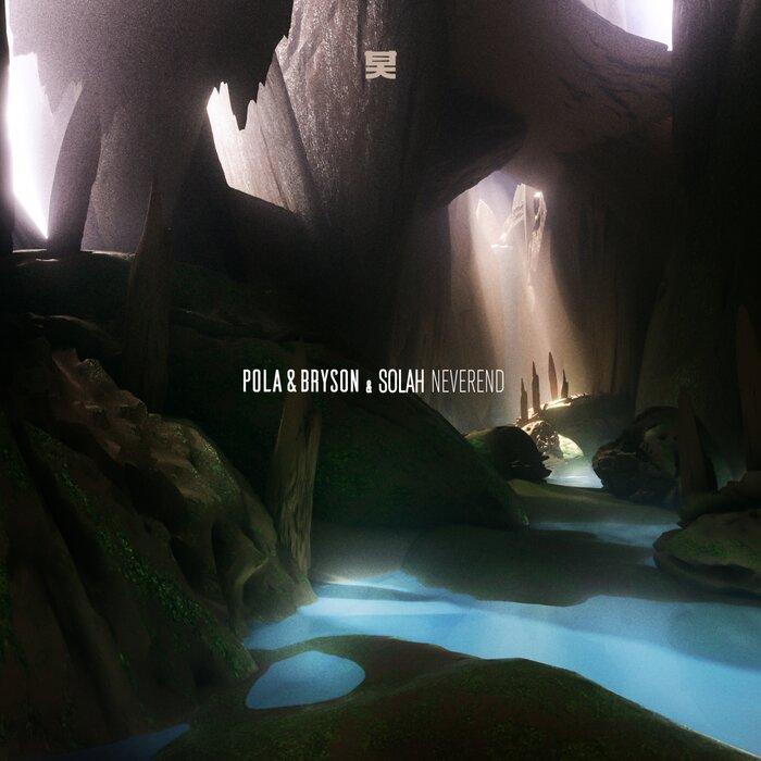 Download Pola & Bryson - Neverend mp3