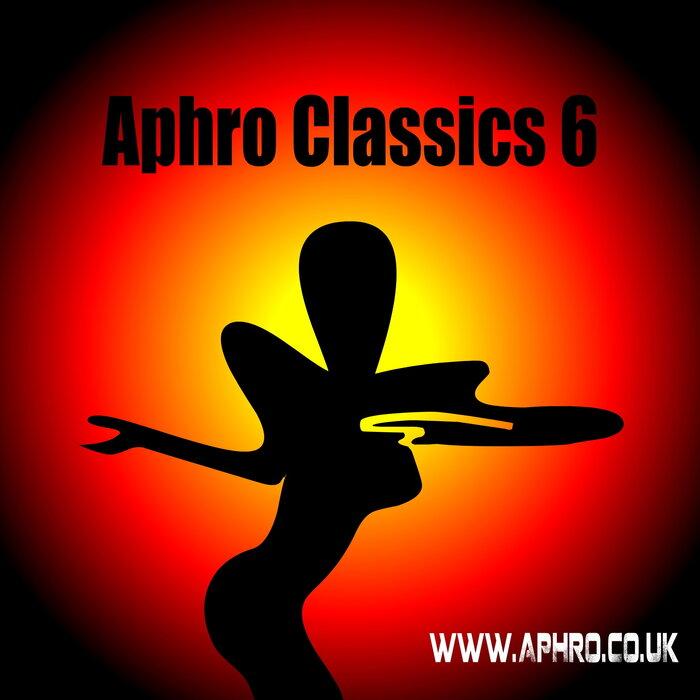 Download Aphrodite - Aphro Classics 6 mp3