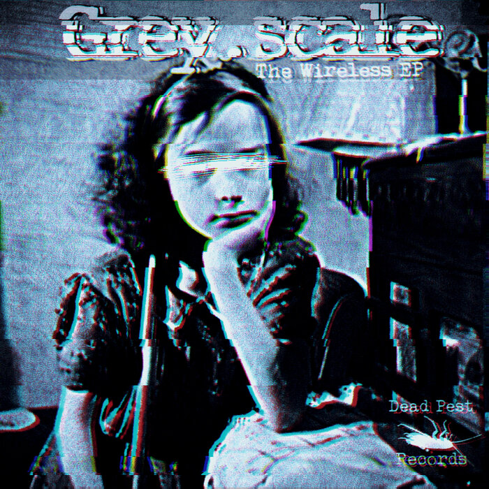 Download Grey.scale - The Wireless EP mp3