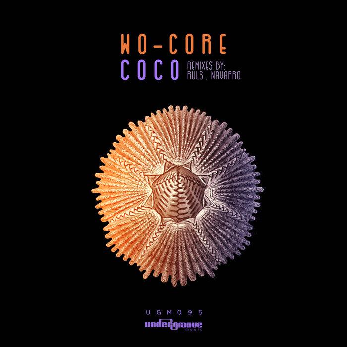 WO-CORE - Coco