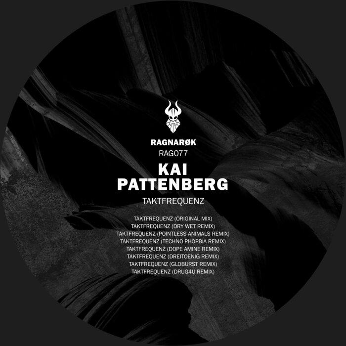 Kai Pattenberg - Taktfrequenz